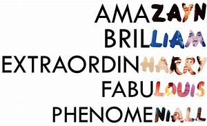 Special words/names - One Direction Photo (31219962) - Fanpop