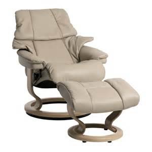 Fauteuil Relax Stressless Prix fauteuil relax stressless