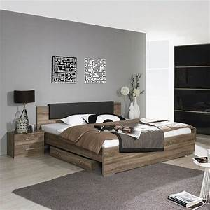 Komplettes Schlafzimmer Kaufen : futonbett von home24 bei home24 kaufen komplettes ~ Watch28wear.com Haus und Dekorationen