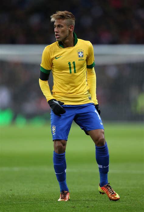 top  neymar hairstyle neymar awesome haircut sporteology