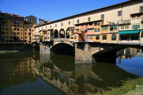 hotel 77 chambre ponte vecchio florence italie voir les tarifs et avis