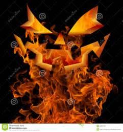 Creepy Faces For Pumpkins by Laternen Gesichts Feuer Hintergrund Gru 223 Design Halloweens