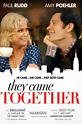 Watch They Came Together Online   Stream Full Movie   DIRECTV