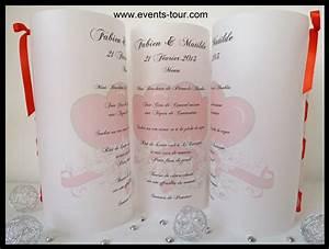 menu photophore mariage love for life x1 ref 10304 With mariage de couleur avec le gris 12 menu photophore cinema x1