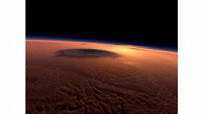 Mars 4k Surface Wallpapers Space Desktop Backgrounds