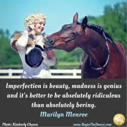 horse quotes riding training trick funny gelding beaulieu sandra equestrian quote lipizzan fun andalusian equestrians success adorable having learn ring