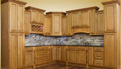 kitchen cabinets charleston wv charleston wv appliances craigslist autos post 5951
