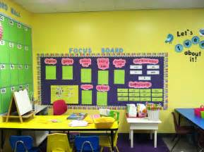 Image of: 5th Grade Classroom Decorating Idea Meme Classroom Decorating Ideas To Create Your Own Classroom