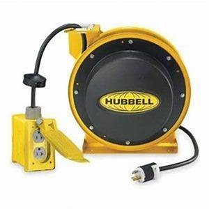 Spring Steel Gauge Chart 8 Best Images About Electrical Cord Reels On Pinterest