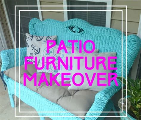 spray painting wicker furniture paint colors painting tips pinterest spray paint
