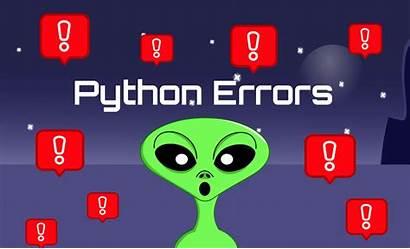 Python Defined Nameerror Code Errors Them