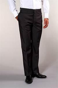 Pantalon A Pince Homme : pantalon pince homme ~ Melissatoandfro.com Idées de Décoration