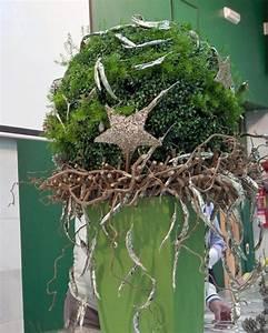 Ausgefallene Weihnachtsdeko Aussen : weihnachtsdeko aussen diy frohe weihnachten in europa ~ Markanthonyermac.com Haus und Dekorationen
