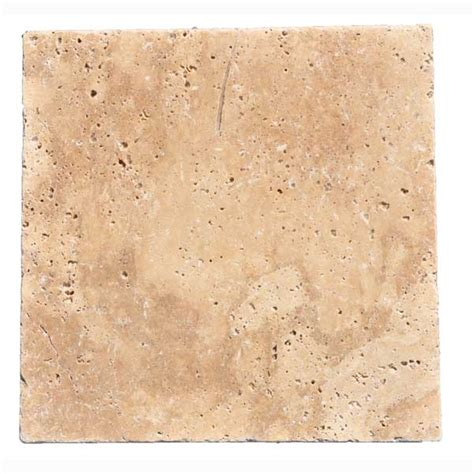 Premium Select 12x12 Walnut Tumbled Travertine Pavers. Landscape Design Ideas. Small Home Bar Ideas. Rustic Chair. Mac Motion Chairs. Lowes Track Lighting. House Interior. Mirrored Medicine Cabinets. Backyard Pool Designs