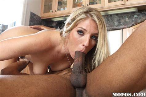 nasty big boobs blonde mature hardcore interracial fuck pichunter