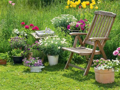 Ecke Im Garten Gestalten by Ecke Im Garten Gestalten Kleiner Garten Mit Terrasse