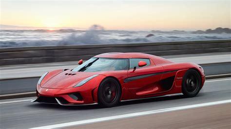 koenigsegg regera koenigsegg 39 s 1 9 million 1 500 hp regera hybrid supercar