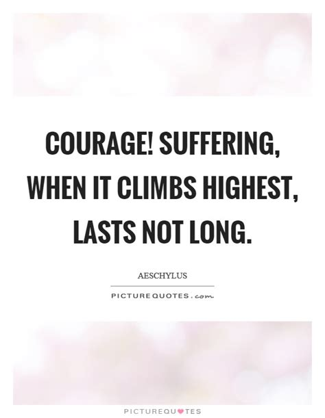 Climbs Quotes  Climbs Sayings  Climbs Picture Quotes