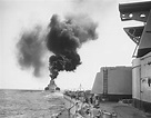 10 great battleship and war-at-sea films   BFI