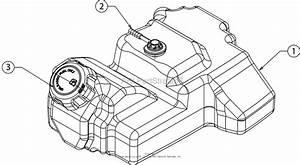 Mtd 13b226jd099  247 290003   R1000   2016  Parts Diagram