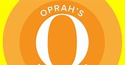 Oprah's Book Club Selections - 2000 - 2001
