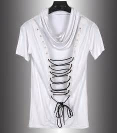 mens designer clothes get cheap mens designer clothes aliexpress alibaba