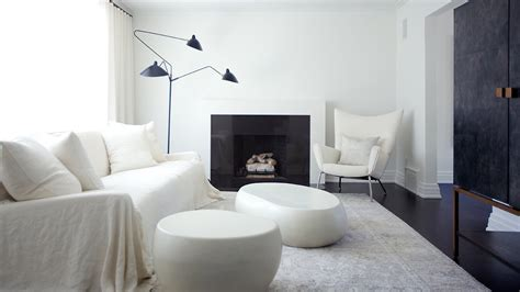 interior design  minimalist home  surprisingly family friendly youtube