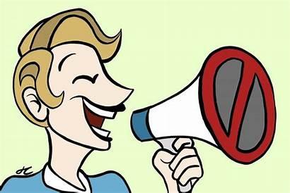 Speech Press State Beneficial Rhetoric Promote Hateful