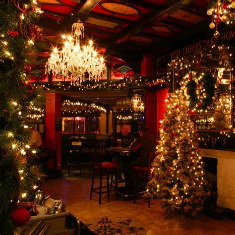 christmas decorations companies decorating companies dublin www indiepedia org