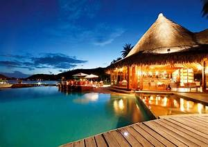 international travel tips 8 most beautiful islands for a With bora bora honeymoon packages