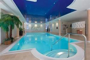 Schwimmbad Zu Hause De : unterm sternenzelt schwimmbad zu ~ Markanthonyermac.com Haus und Dekorationen