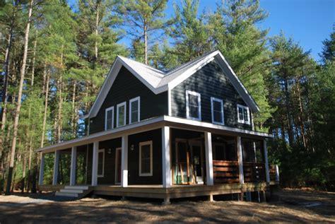 wrap around porch houses for sale houses wrap around porches search farm houses