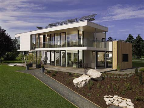 Passive House : Passive House Plus Y Premium Camino Hacia El Consumo Nulo