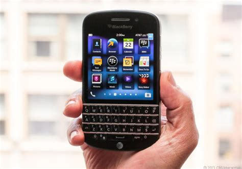 blackberry q10 301 moved permanently