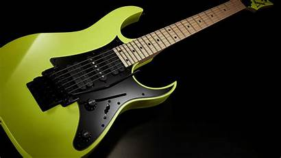 Guitar Electric Guitars Ibanez Instrument Musical Foundation