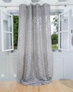 17 best ideas about gardinen wohnzimmer on pinterest With vorhänge gardinen schöner wohnen