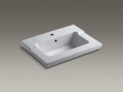 Bathroom Vanities Tampa Fl