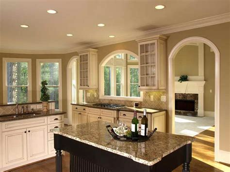 Kitchen : How To Make Glazed White Kitchen Cabinets With