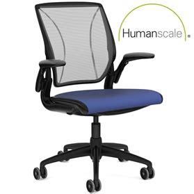 humanscale diffrient world chair white next day humanscale diffrient world chair white