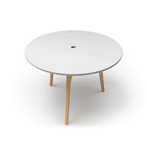 ikea round table with leaf ikea round table large size of coffee lack coffee table