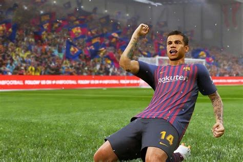 fifa 20 everything about this year s new demo