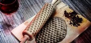 Teigroller Mit Muster : das bild wird geladen teigroller nudelholz mit dem schoenen muster drehnudelholz mit image 0 ~ Eleganceandgraceweddings.com Haus und Dekorationen