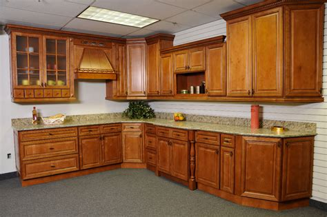 budget kitchen cabinets online 27 cheap cabinets for kitchen new kitchen style
