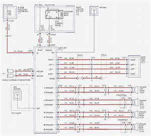 2008 Ford F250 Subwoofer Wiring Diagram