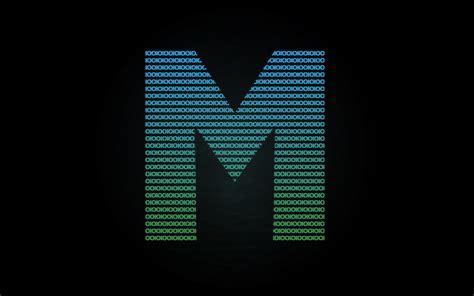 M J Letter Wallpaper 3d Generous Wallpaper Of Alphabet M Images