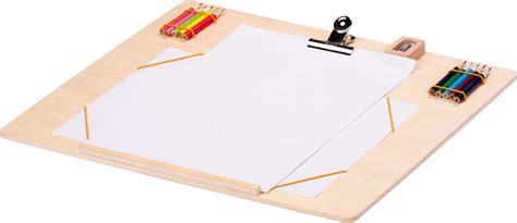 cauchemar en cuisine en replay planche a dessin en bois 28 images alittlemarket