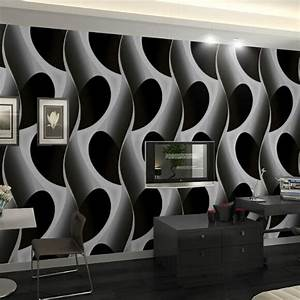 Online Buy Wholesale pvc wallpaper design from China pvc ...
