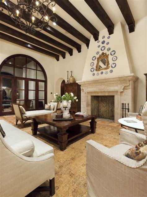 Spanish Style Home Design  Steve's Spanish Home Ideas
