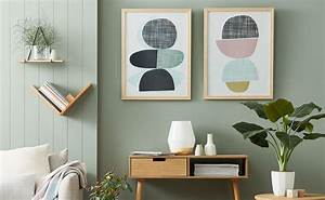 3, Helpful, Tips, For, Doing, The, Perfect, Home, Decor, By, Yourself