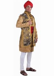 ancient arabian clothing men - Google Search | 1 아랍-캐러밴 ...